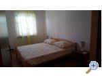 Appartements Noemi - Pula Kroatien