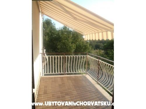 Apartmani Noemi - Pula Hrvatska