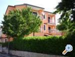 Apartmaji Noemi - Pula Hrvaška