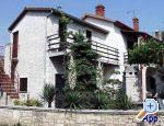 Apartments Percan - Pula Croatia