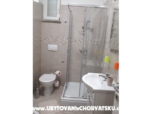 Apartmani Pula - Pula Hrvatska