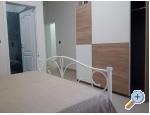 Appartements Pula - Pula Kroatien