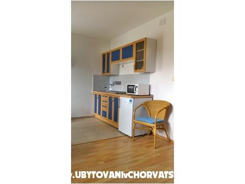 apartmani SEMJA d.o.o. - Pula Hrvatska