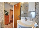 Apartments Alexandra - Pula Croatia