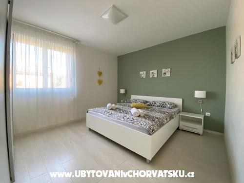 апартаменты Zdenka, Pula - Pula Хорватия