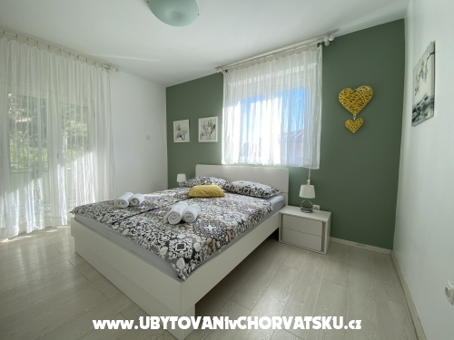 Apartamenty Zdenka, Pula - Pula Chorwacja