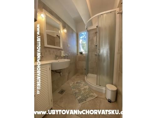 Appartements Zdenka, Pula - Pula Croatie