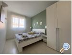 Appartements Zdenka, Pula - Pula Kroatien