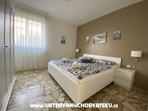 Apartments Zdenka, Pula - Pula Croatia