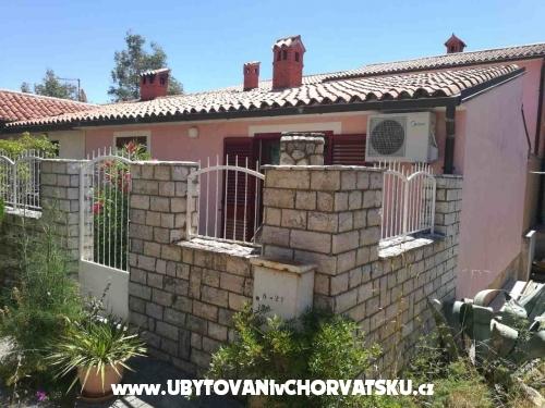 Apartment Gaby - Pula Croatia