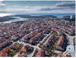 Apartman Gaby - Pula Horvátország