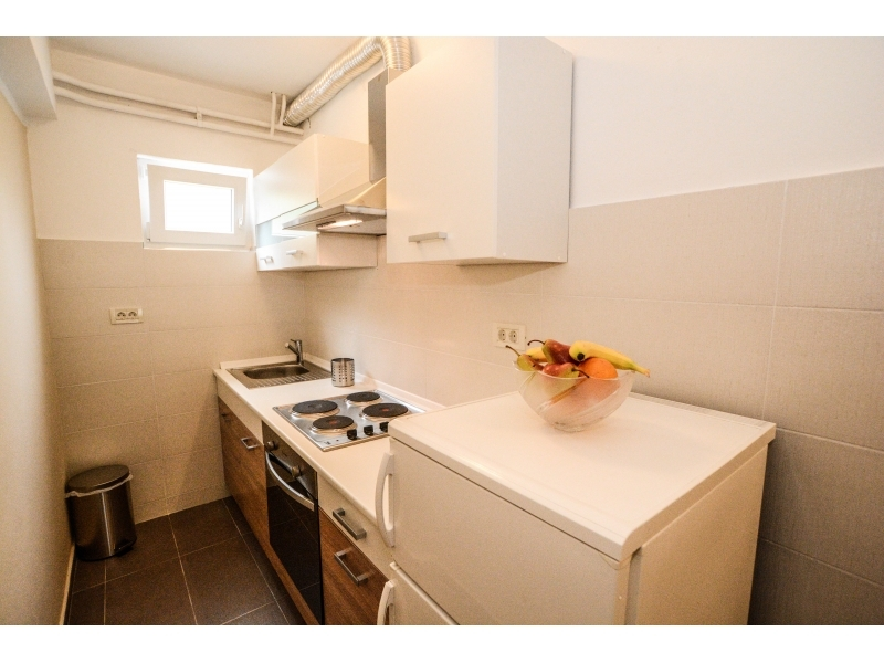 Apartment Mar **Discount in June** - Pula Croatia