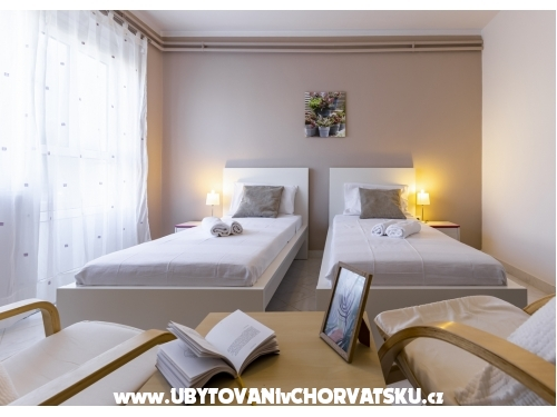 Apartment Mar - Pula Croatia