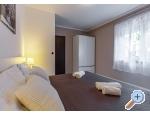 Appartement Mar - Pula Kroatien