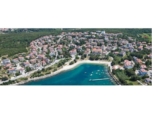 Apartment Niko - Pula Croatia