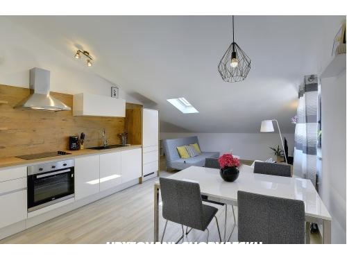 Apartman Niko - Pula Hrvatska