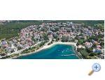 Appartement Niko - Pula Kroatien