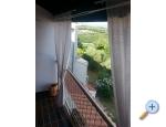 Ferienwohnungen Duga Uvala - Pula Kroatien