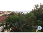 Apartments Ivana - Pula Croatia