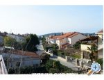 Apartments Marta - pula Croatia