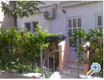 Apartments More - Pula Croatia