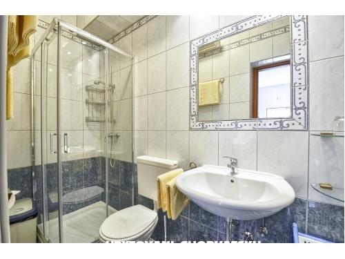 Apartmani Picco - Pula Hrvatska