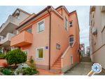Pula Apartments Picco