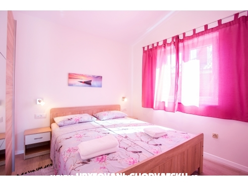 Apartments Sara&Neven - Pula Croatia