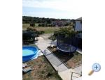 Ferienwohnungen Sara&Neven - Pula Kroatien