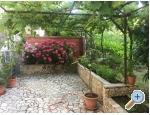 Ferienwohnungen Tea - Pula Kroatien