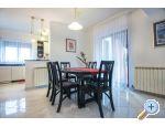 Apartments Viktor - Pula Croatia