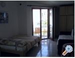 Ferienwohnungen Villa Dolores - Pula Kroatien