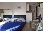 Ferienwohnungen Villa Vanda - Pula Kroatien