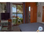 Apartments Villa Vanda - Pula Croatia