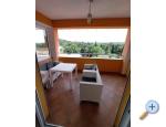 Arcobaleno Appartamenti - Pula Chorvatsko