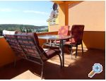 Arcobaleno Appartamenti - Pula Chorwacja