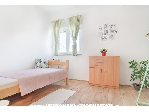 Argo - Pula Croatia