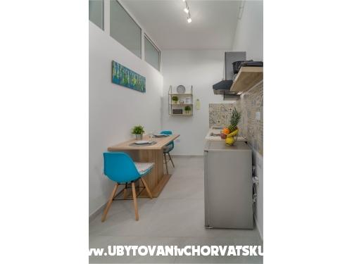 Argo - Pula Chorvátsko
