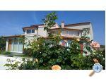 Vacation house Brcina - Pula Croatia