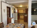 Haus Carnitia - Pula Kroatien