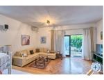 Appartements Palisina - Pula Kroatien