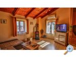 Kastel Garten apartments - Pula Hrvatska