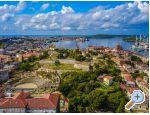 Kastel Garten apartments - Pula Kroatien