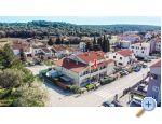 APP Malu - Pula Croatia