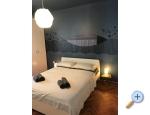 Nonamina apartments - Pula Chorvatsko
