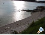 Apartment Petra - Pula Croatia