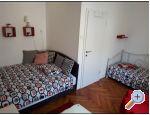 Pula Center Appartamento - Pula Croazia