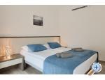 Pula City Center Accommodation**** - Pula Kroatien
