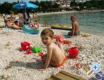 Vila Bartol - Pula Horvátország