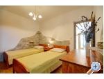Villa Lorena - Pula Kroatien